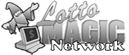 Lotto Magic Core Team Site