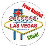 Lotto Magic Team's Free Las Vegas Guide and Map - 44 pages.